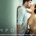 Stacy Bloom – Tempo (SexArt)