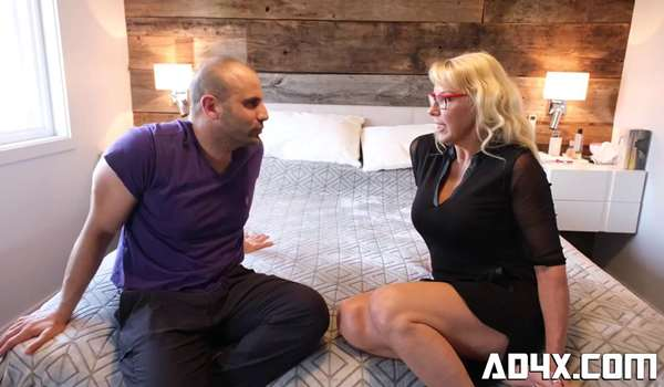 Fit Cougar's Casting
